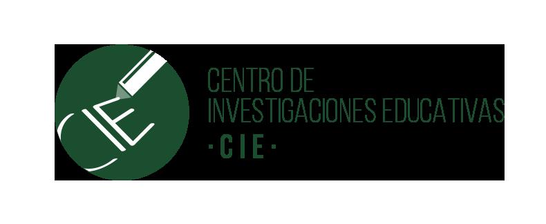 CIE - Centro de Investigaciones Educativas UVG