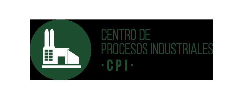 CPI - Centro de Procesos Industriales UVG