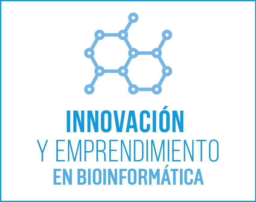 Banner sobre innovación y emprendimiento