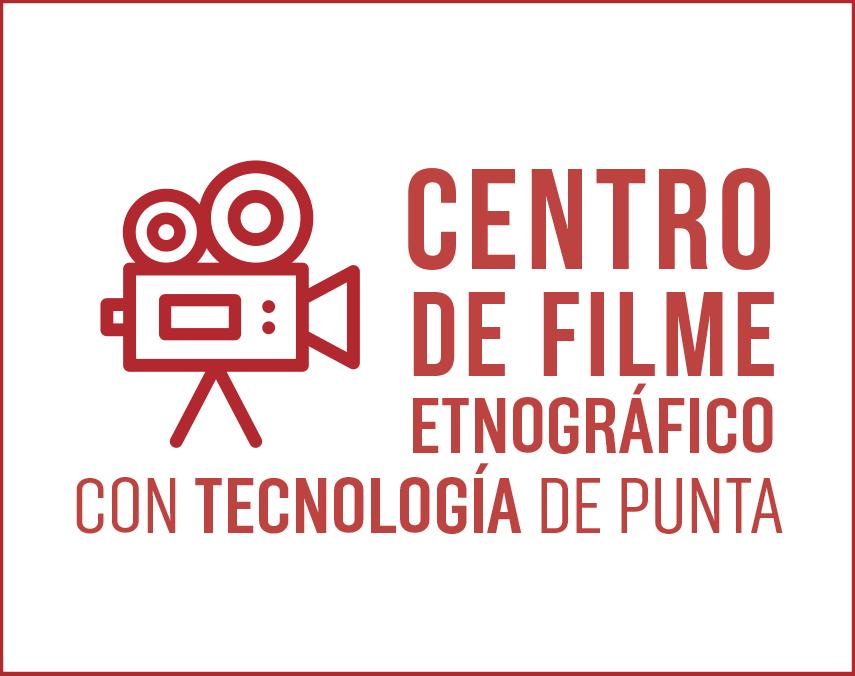 Banner de Antropología y Sociología UVG