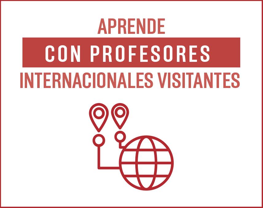 Banner de Arqueología UVG