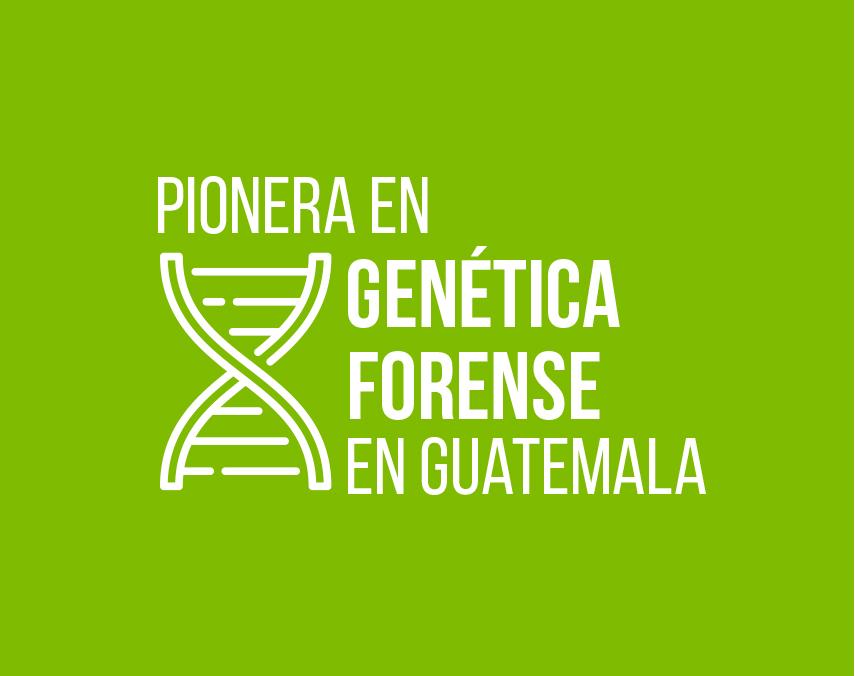 Banner de Bioquímica y Microbiología UVG