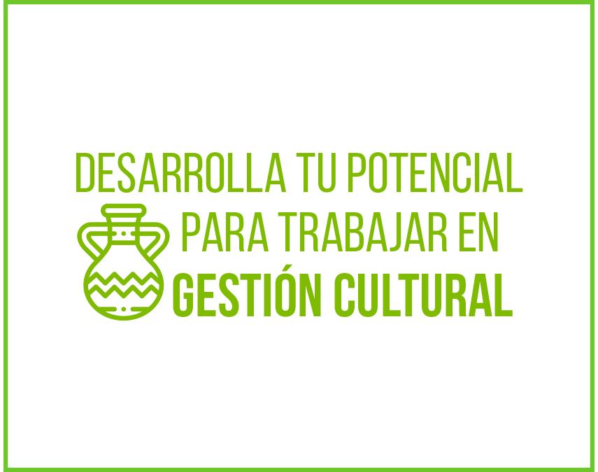 Banner de Comunicación y Letras UVG
