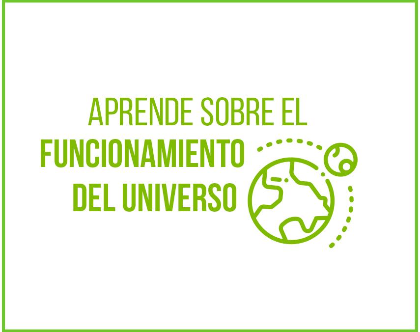 Banner de Física UVG
