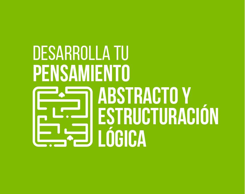 Banner de Matemática Aplicada UVG