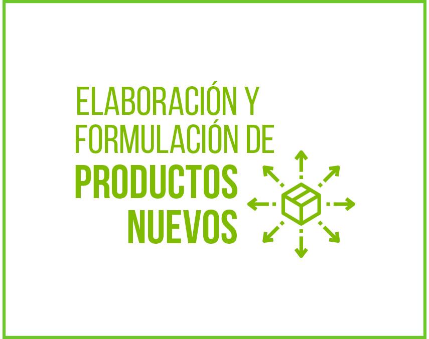 Banner de Licenciatura en Química UVG