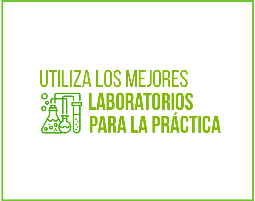 Banner de Química Farmacéutica UVG