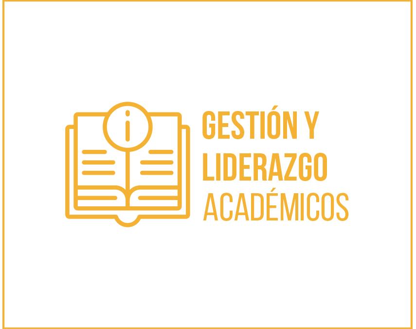 Banner de Educación UVG
