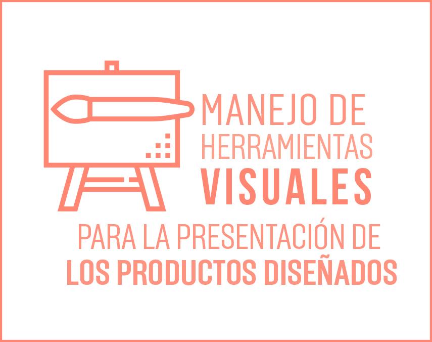 Banner de Diseño de Producto UVG