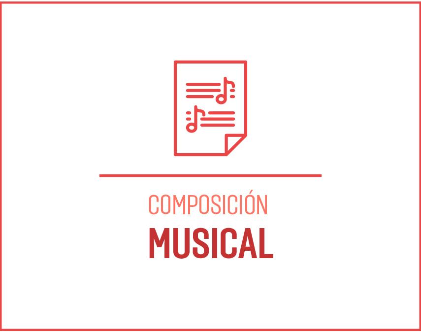 Banner de Producción Musical UVG