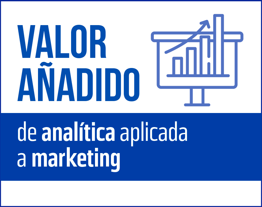 Banner de International Marketing UVG