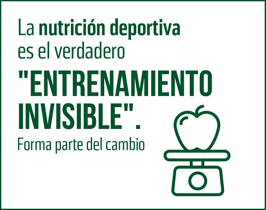 Banner de Maestría en Nutrición UVG
