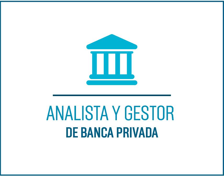 Banner de Maestría en Finanzas Avanzadas