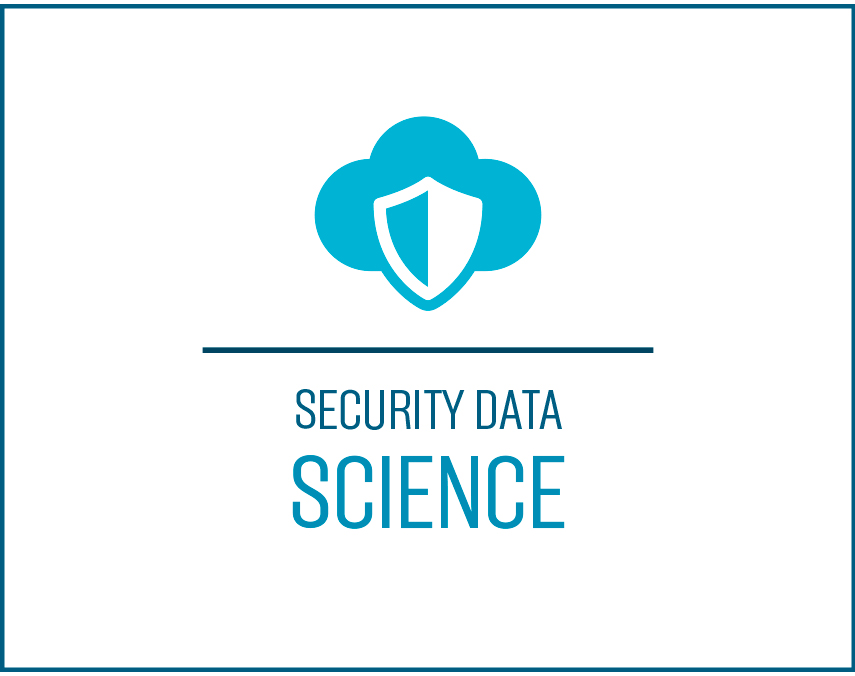 Banner de Master in Data Science and Cybersecurity