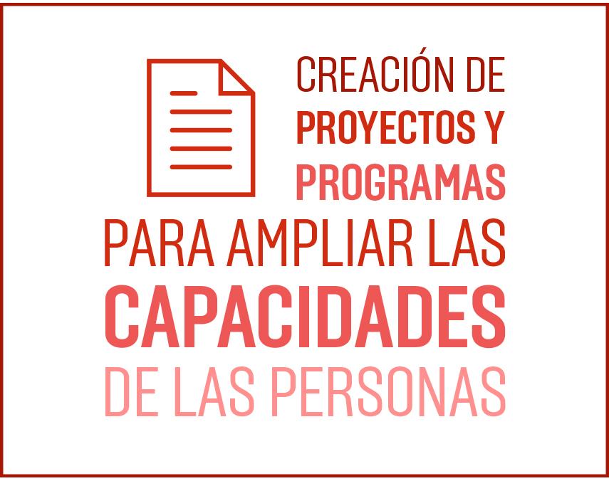 Banner de Maestría en Desarrollo UVG