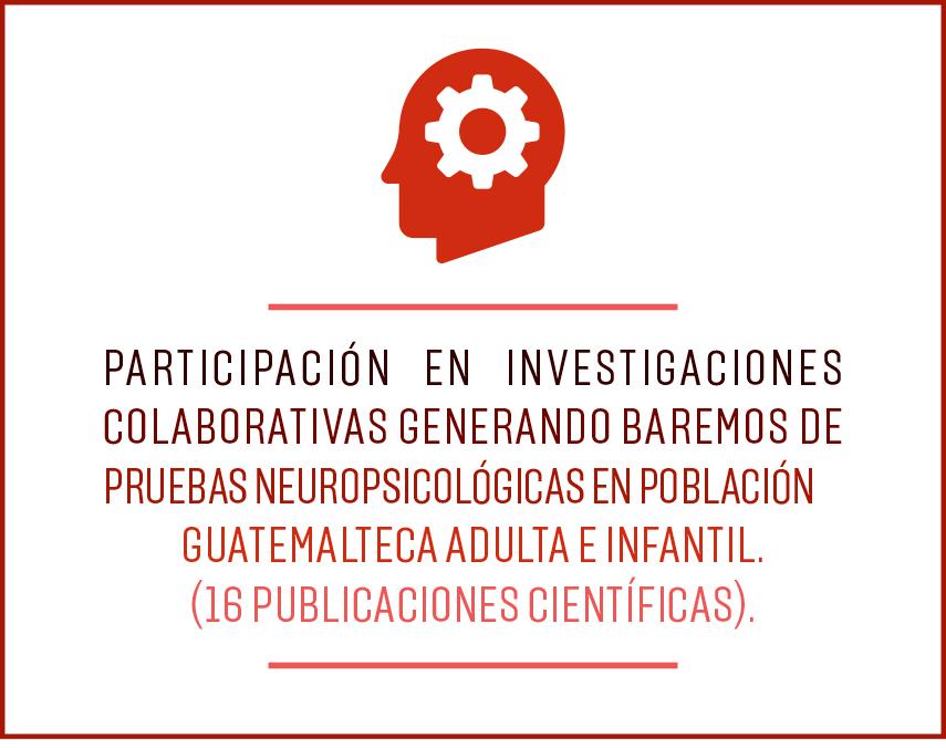 Banner de Maestría en Neuropsicología