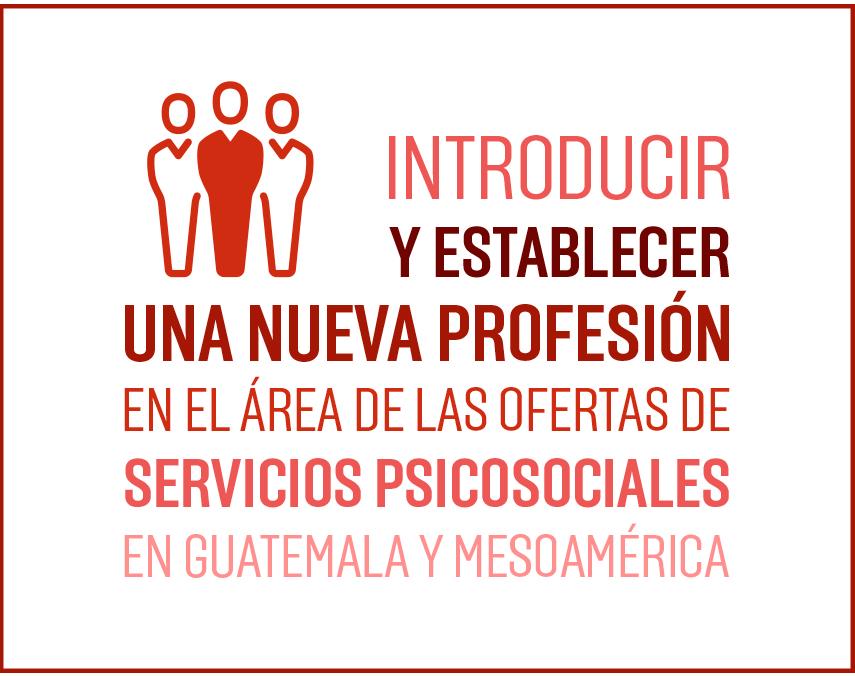 Banner Doctorado en Psicología Aplicada