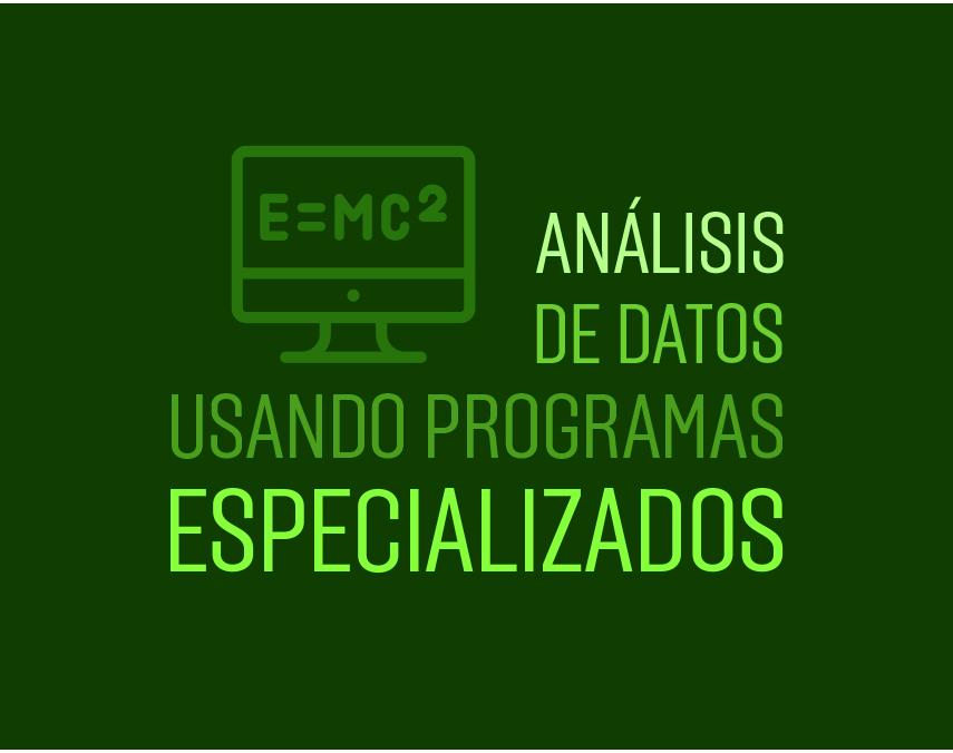 Banner de Maestría en Epidemiología UVG
