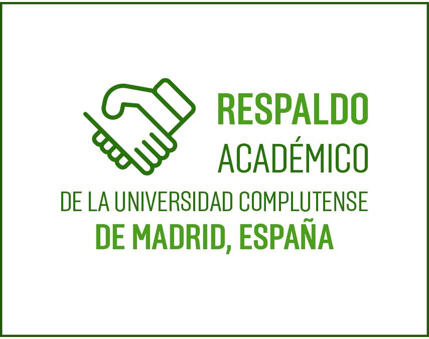 Banner de Ciencias Farmacéuticas UVG