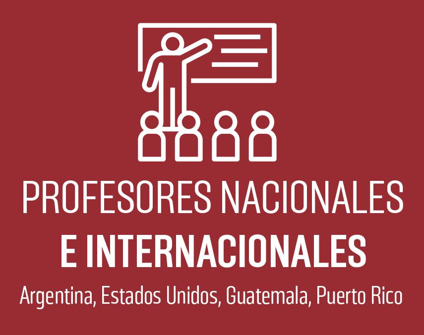 Banner Maestría en Consejería Psicológica UVG