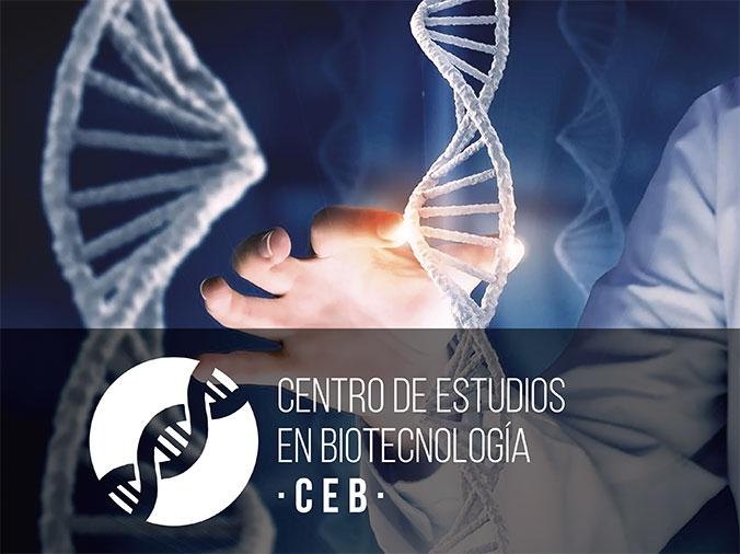 Banner CEB UVG