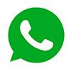 Escribenos al nuestro Whatsapp UVG