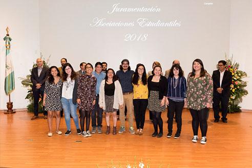 ASOCIACIÓN DE ESTUDIANTES DE CIENCIAS SOCIALES - UVG