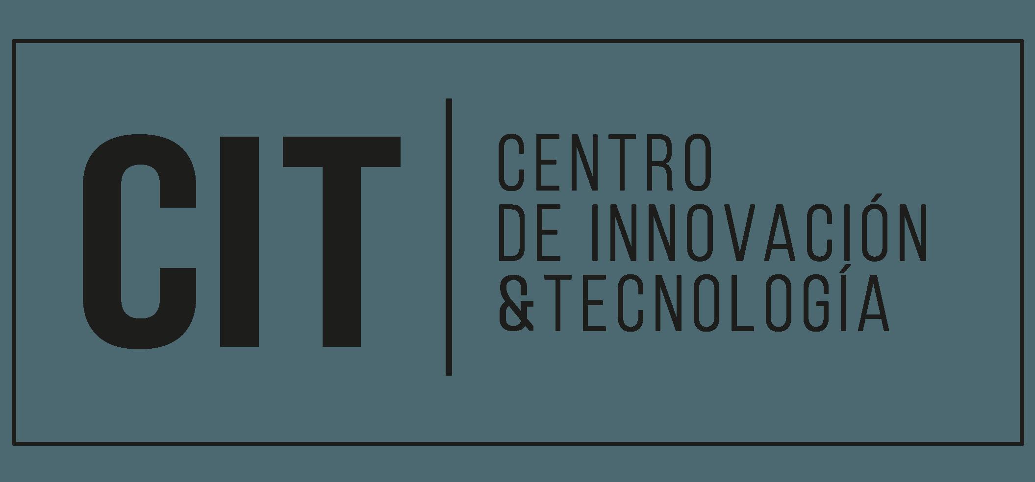 Centro de Innovación & tecnología