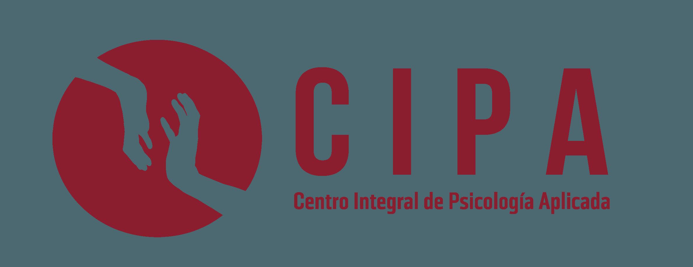 CIPA - Centro Integral de Psicología Aplicada UVG