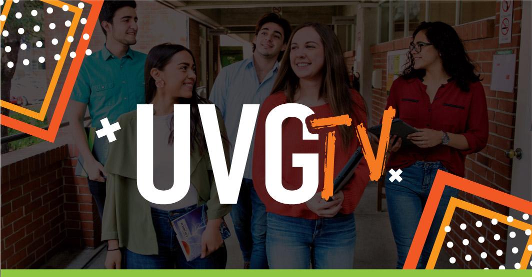 UVG TV