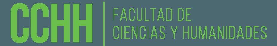 Facultad de Ciencias y Humanidades Universidad del Valle De Guatemala