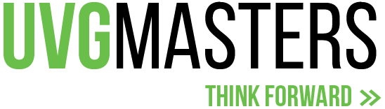 logo UVGMaster