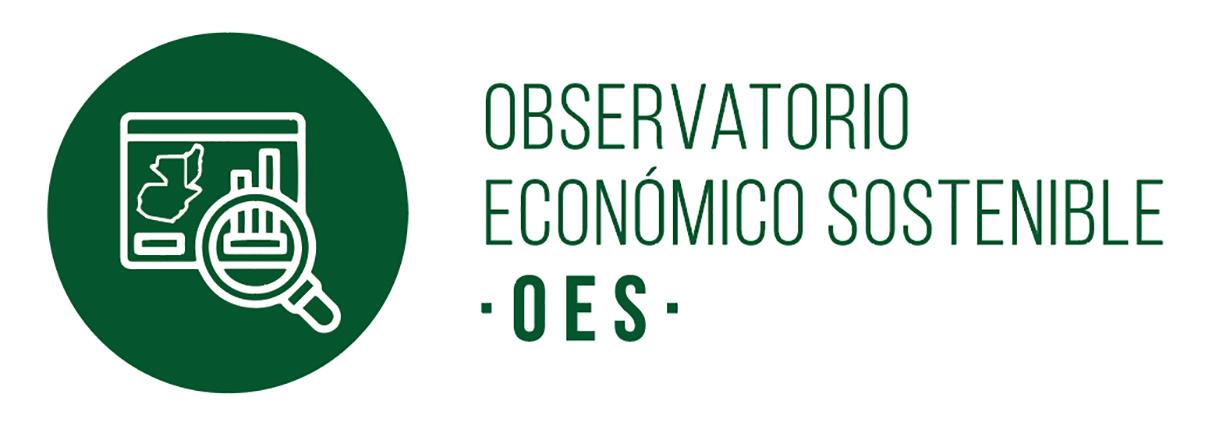 Observatorio económico sostenible
