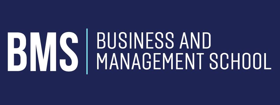 logo BMS UVG