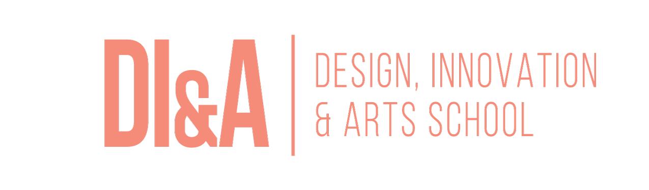 Logo DI&A