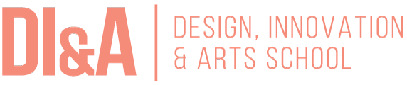 Design Innovation & Arts School Universidad del Valle de Guatemala