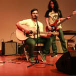 UVG Talent4