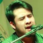 UVG Talent3