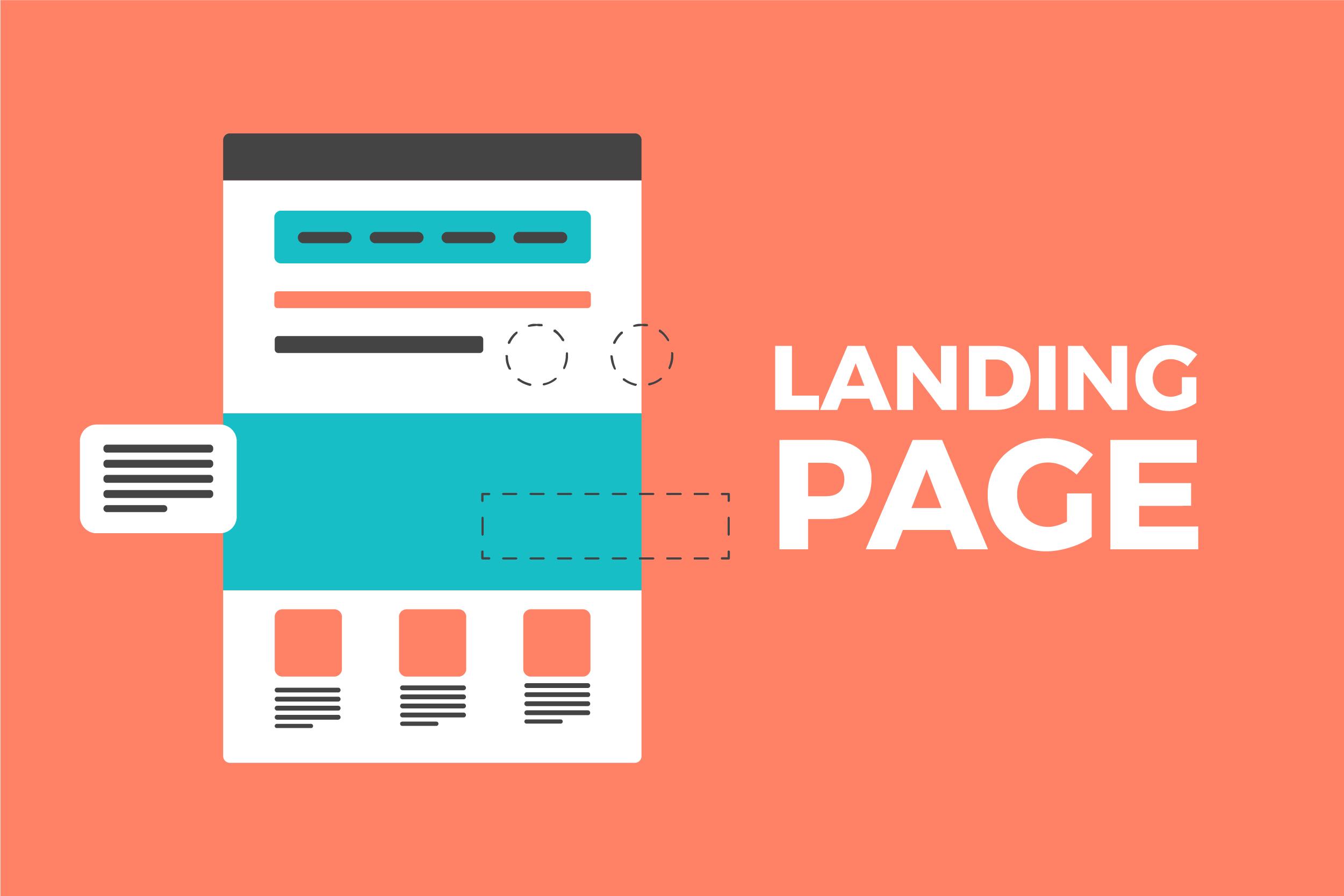 29 Landing Page Theme WordPress tốt nhất phần 1 - Webvocuc.com