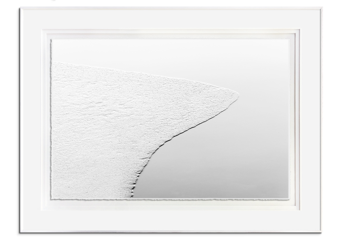 White by Hilde Ghesquiere