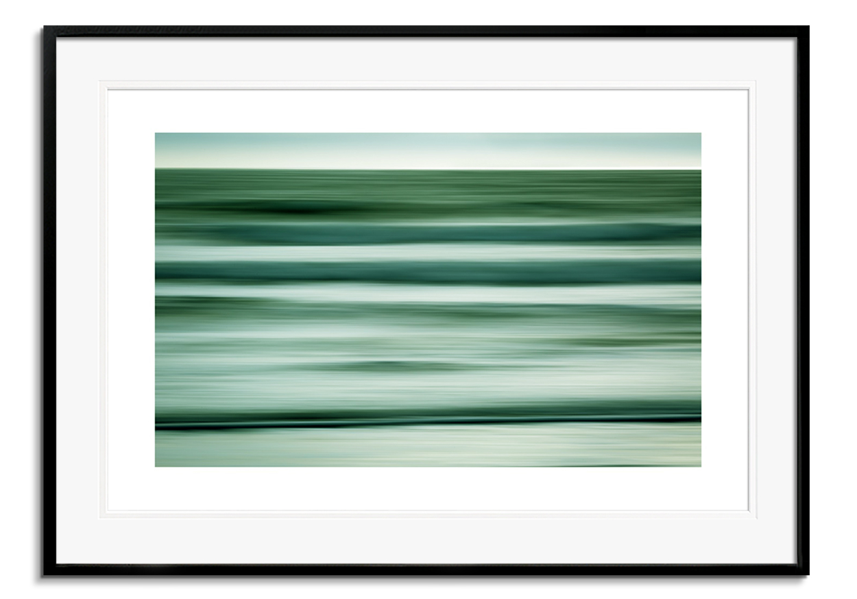 Horizon 6 by Abstract