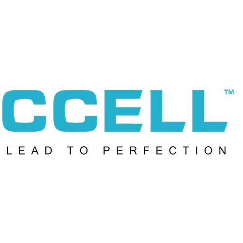 CCELL Vape Cartridges
