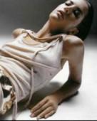 Ladylike sport s s 2007 activewear direction trendstop