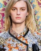 Modern empress prints womens f w 2014 2015