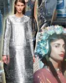 Women s space age textiles fw 2014 2015