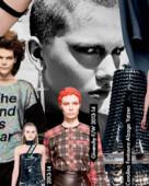 Haute punk women s apparel accessories fw 2014 2015