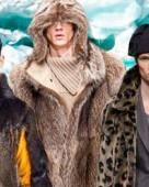 Menswear seasonal themes fw 2014 2015