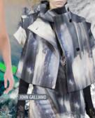 Earth air women s print trends f w 2014 2015