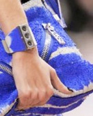 Women s accessories trends pattern ss 2015