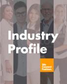 Fashion sales representative job profile